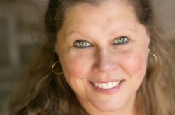 Pastor: Rev. Christen Pettit Miller