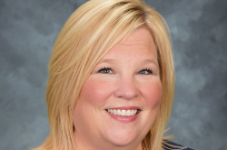 Preschool Director: Lisa Wietlisbach